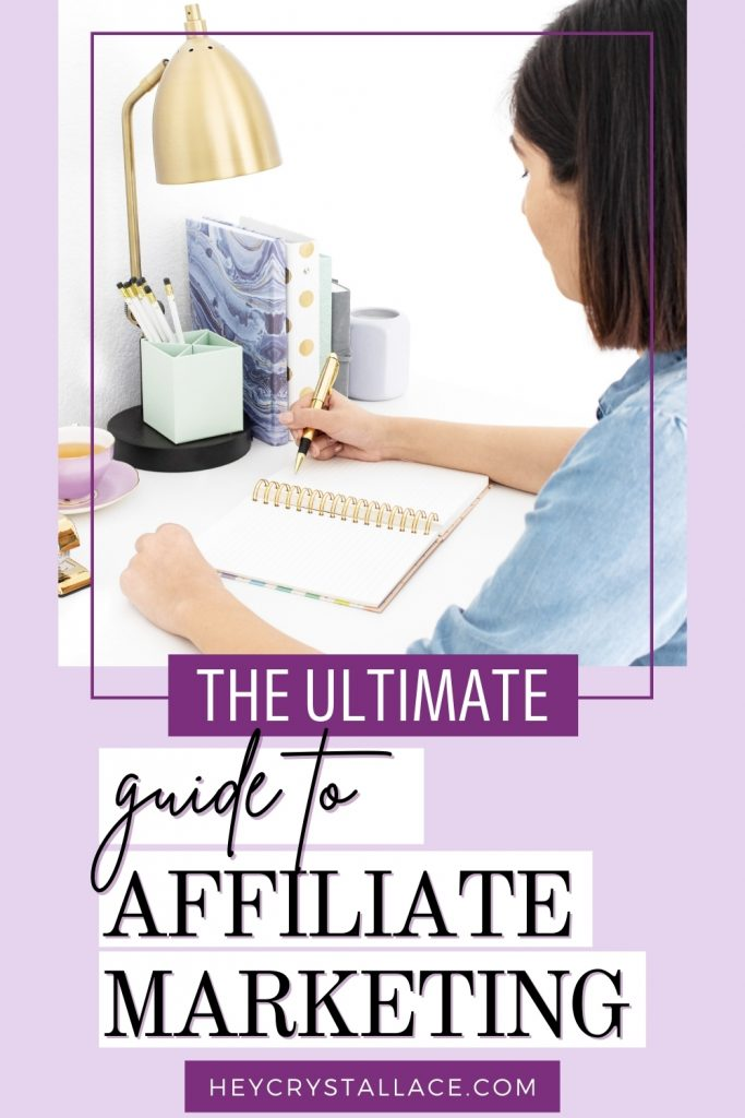 The Ultimate Guide to Starting an Affiliate Program for Your Business
